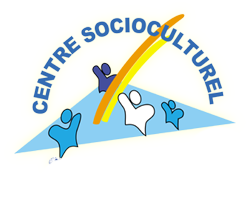 Centre Socioculturel Envol